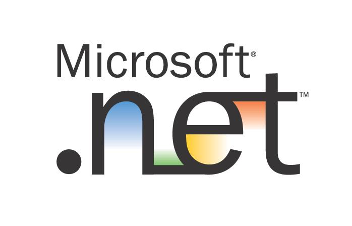Microsoft framework - фото 9